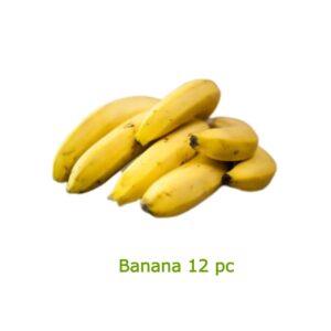 Banana Buy Online