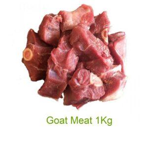 Goat Meat buy online in mumbai mira bhayander