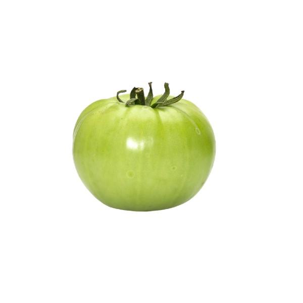 Green Tamatos