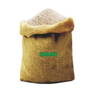 wad kolam rice from rmmrk
